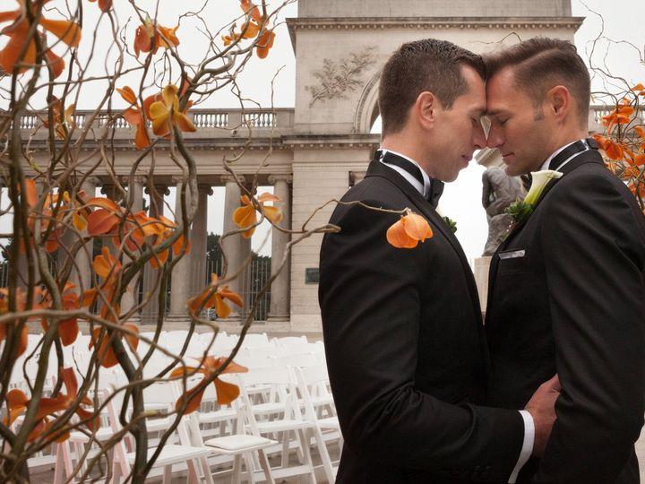 Tmx 1513283872622 Wedding Fair Red Album 030 San Francisco, California wedding photography