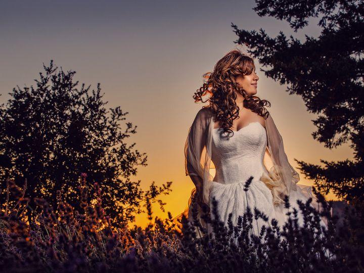 Tmx 1513283923886 Wedding Fair Red Album 034 San Francisco, California wedding photography