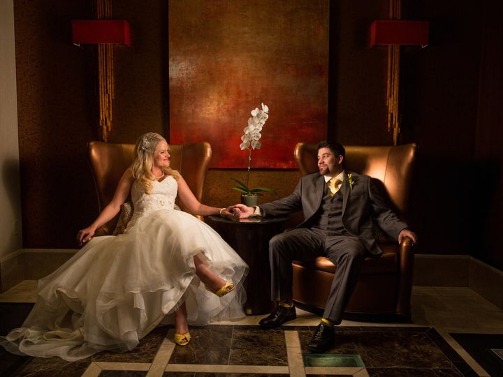 Tmx 1513283937258 Wedding Fair Red Album 035 San Francisco, California wedding photography