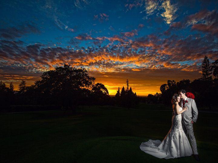 Tmx 1513283973323 Wedding Fair Red Album 038 San Francisco, California wedding photography