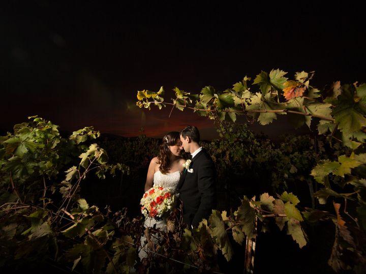 Tmx 1513284025604 Wedding Fair Red Album 041 San Francisco, California wedding photography