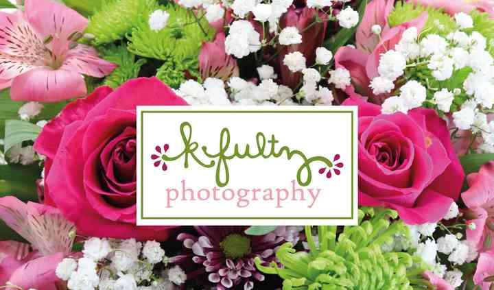 KFultz Photography