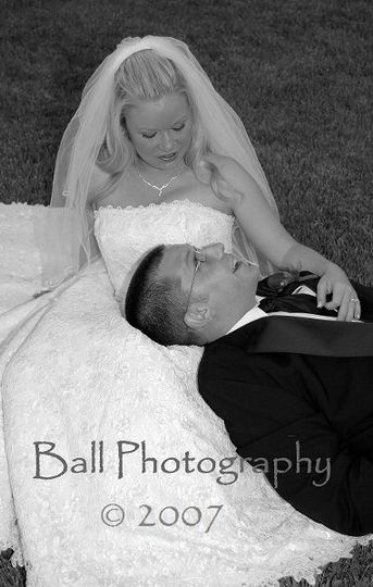 BallPhotography4 28 07318protect