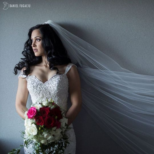 L&H BRIDAL - Dress & Attire - Philadelphia, PA - WeddingWire