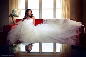 L&H Bridal