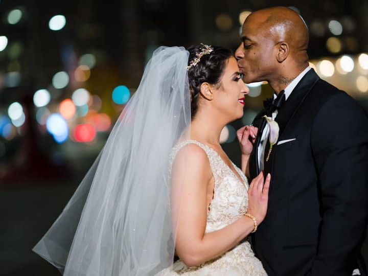 Tmx 117327111 10158417997734857 8053485124825217285 N 51 16366 159716536226402 Philadelphia, PA wedding dress