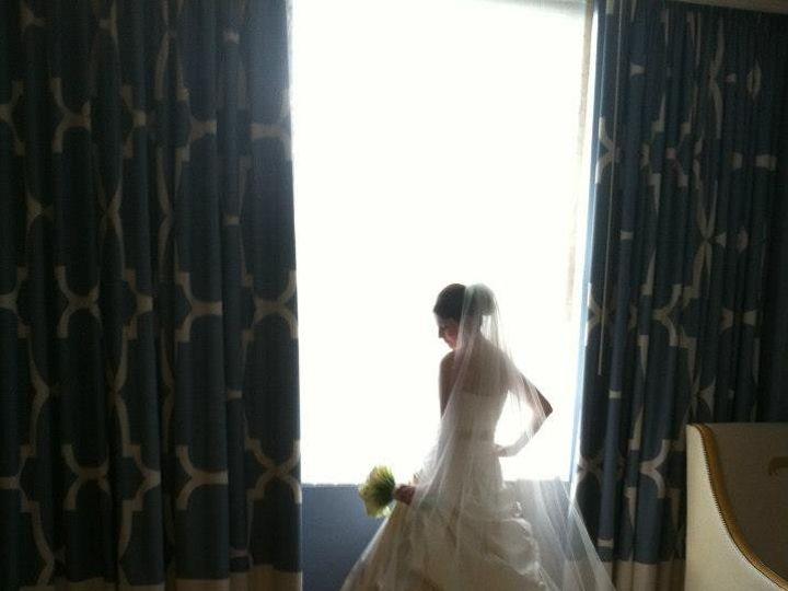 Tmx 1420661307091 Lh 4 Philadelphia, PA wedding dress