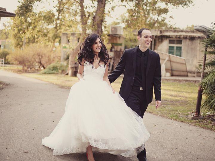 Tmx 1423603467892 Shani Levy5 Philadelphia, PA wedding dress