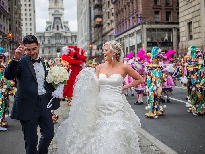 Tmx 1462994569606 Katie Connolly   Enzoani Jennifer  1 Philadelphia, PA wedding dress