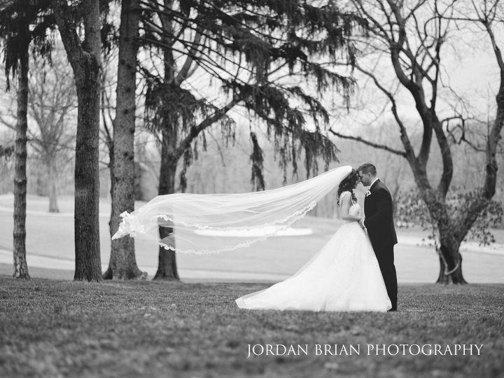 Tmx 1462994747926 Art Brittany Chris Wed 0086 Philadelphia, PA wedding dress