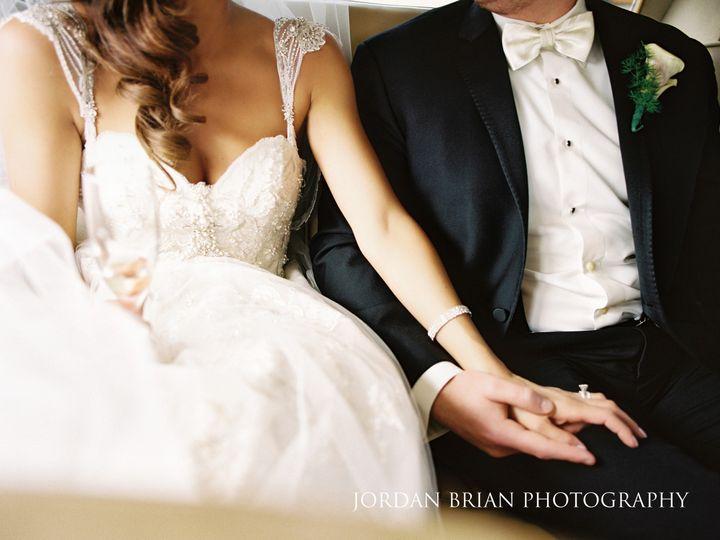 Tmx 1462994751583 Art Brittany Chris Wed 0071 Philadelphia, PA wedding dress