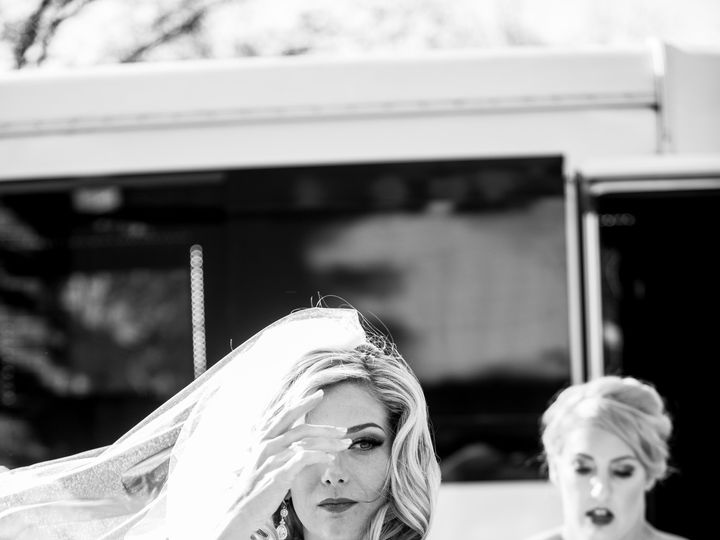 Tmx 1462994891045 111415 0272 Philadelphia, PA wedding dress