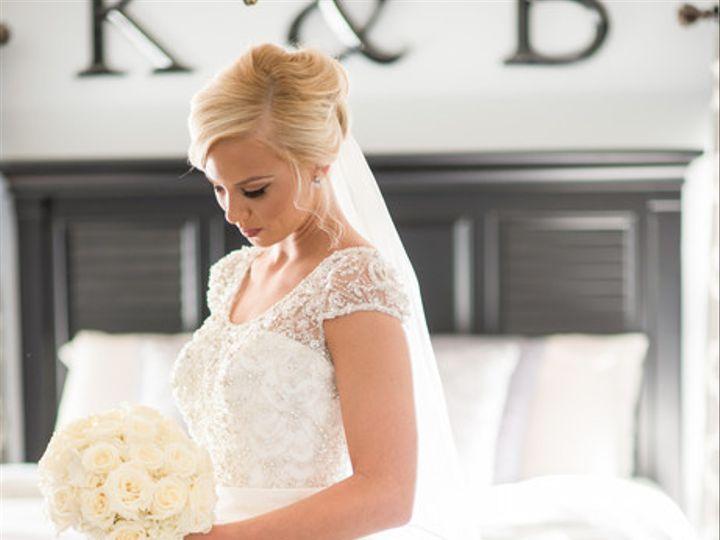 Tmx 1462994952982 Kim Lindinger   Allure Bridals 9100 6 Philadelphia, PA wedding dress