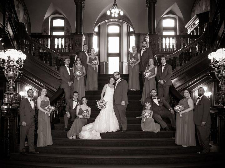 Tmx 1462995230139 Achillies9 Philadelphia, PA wedding dress