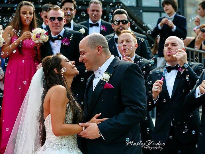 Tmx 1462995455380 Erika Schmidt Pelosi   Allure Bridals Philadelphia, PA wedding dress