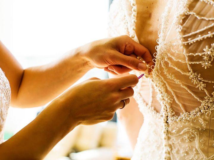 Tmx 1462995463298 Jennifer Mcgrath Sottero Midgley   Amanie 1 Philadelphia, PA wedding dress