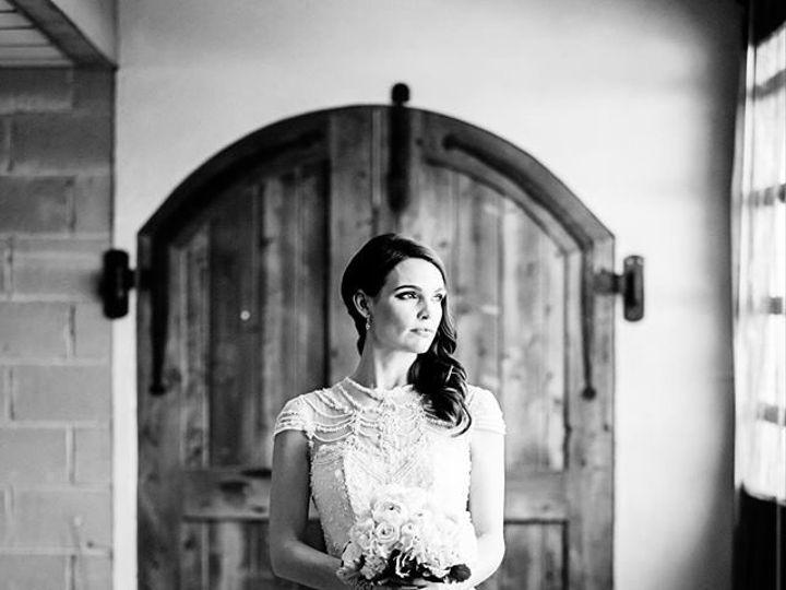 Tmx 1462995476570 Jennifer Mcgrath Sottero Midgley   Amanie 2 Philadelphia, PA wedding dress