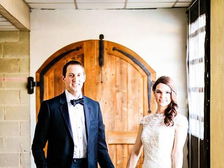 Tmx 1462995482224 Jennifer Mcgrath Sottero Midgley   Amanie 3 Philadelphia, PA wedding dress