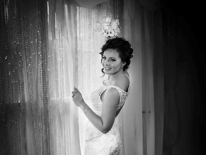 Tmx 1462995527652 Katya Mazurchik   Maggie Sottero Indiana Main Stre Philadelphia, PA wedding dress