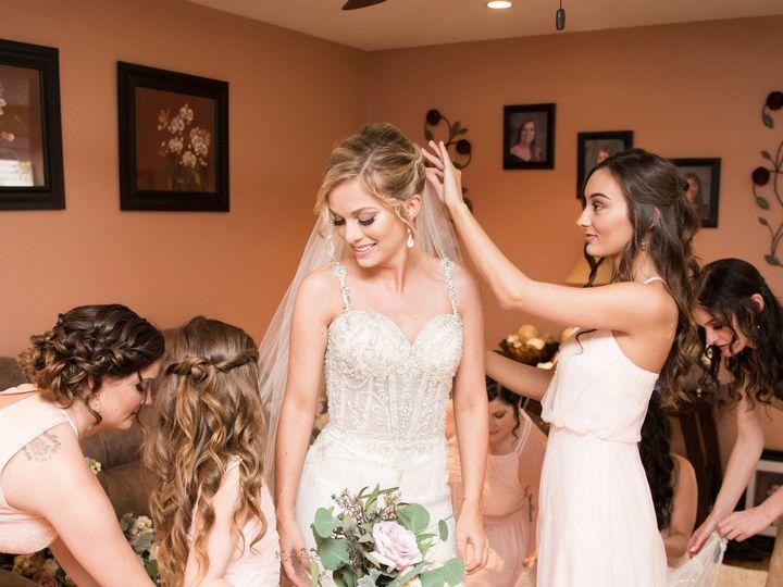 Tmx 1503599200859 Small Square Philadelphia, PA wedding dress