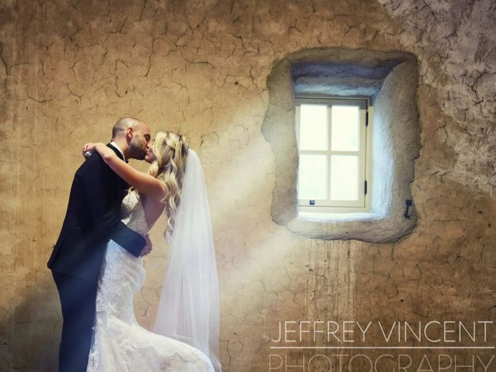 Tmx 1503599232139 Square Philadelphia, PA wedding dress