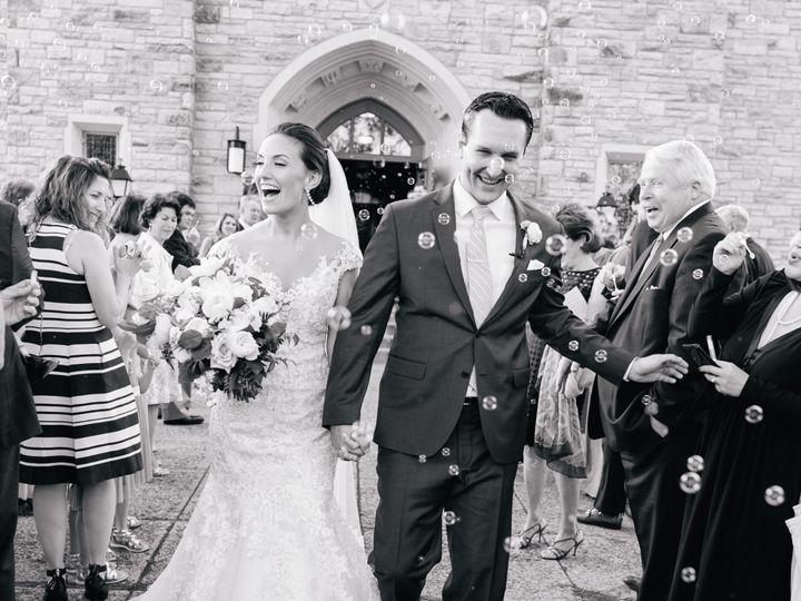 Tmx 1503599261999 Square Philadelphia, PA wedding dress