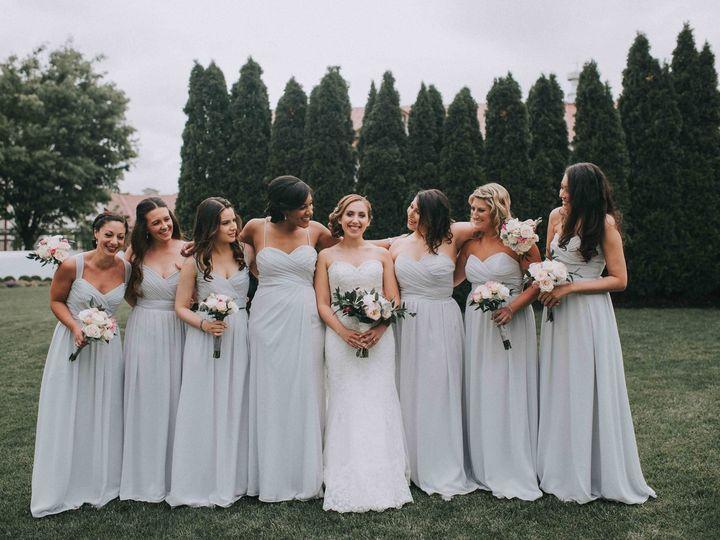 Tmx 1503599464283 Jillyan Magerman   Kenneth Winston 1641 3 Philadelphia, PA wedding dress