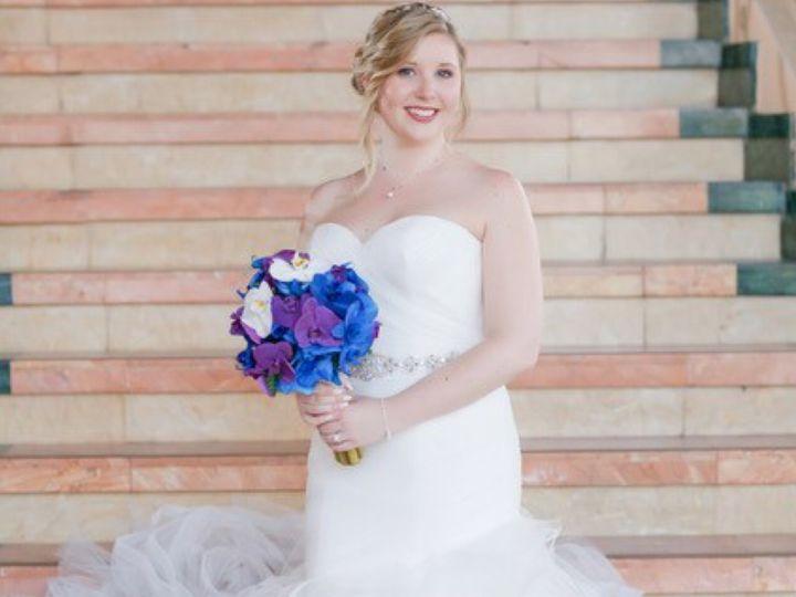 Tmx 1503599478250 Square Philadelphia, PA wedding dress