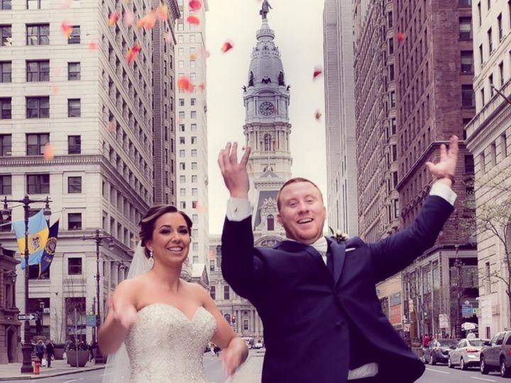Tmx 1503599493060 111 Philadelphia, PA wedding dress