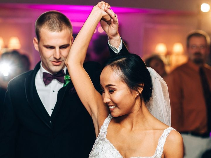 Tmx 1503599518434 Square Philadelphia, PA wedding dress