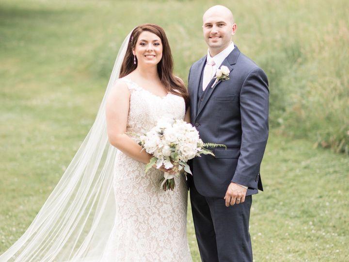 Tmx 1503599532353 Square Philadelphia, PA wedding dress