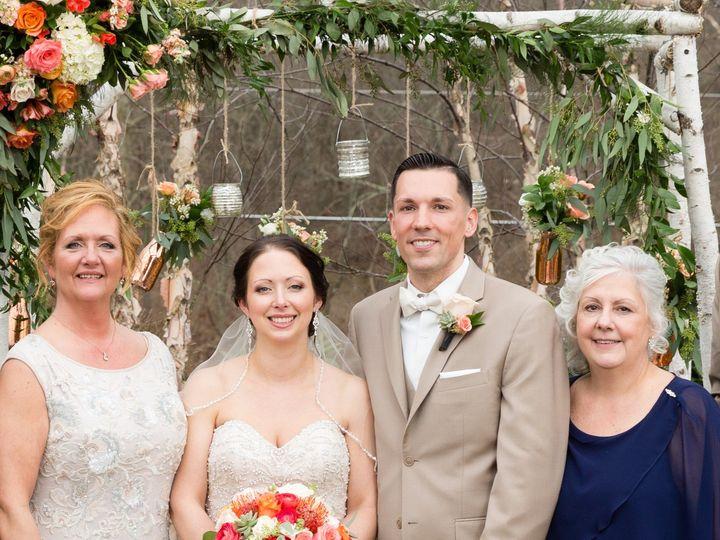 Tmx 1503599558346 Samantha Sakalauskas   Kenneth Winstin 1656   3 Philadelphia, PA wedding dress