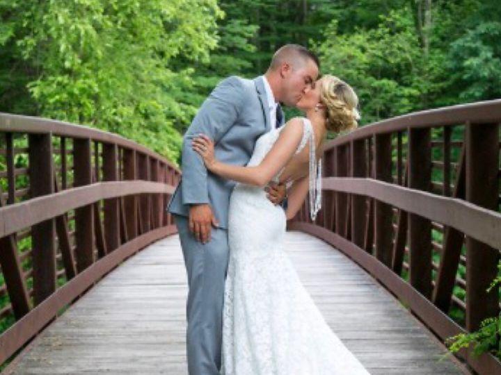 Tmx 1503599598508 Square Philadelphia, PA wedding dress