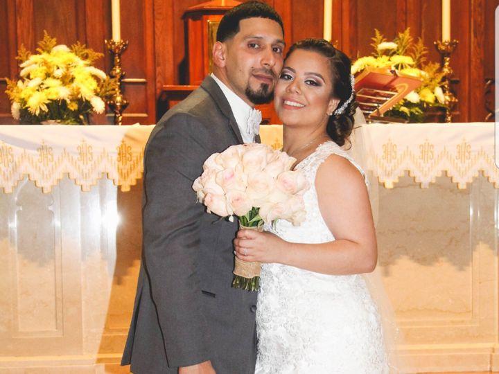 Tmx 1503599614556 Square Philadelphia, PA wedding dress