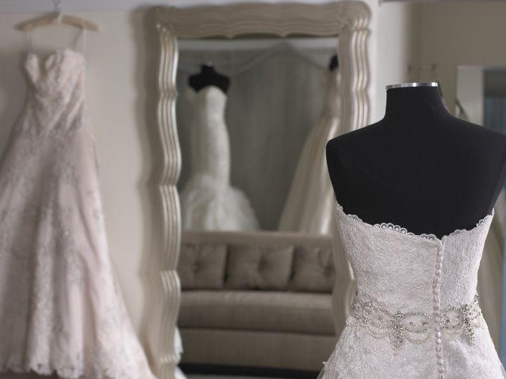 Tmx 1503675784864 Lh Bridal On Location 30671 Philadelphia, PA wedding dress
