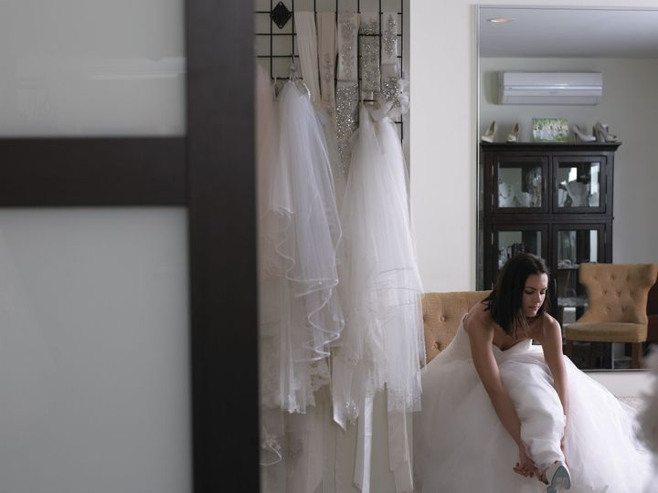 Tmx 1503675933360 Lh Bridal On Location 30809 Philadelphia, PA wedding dress