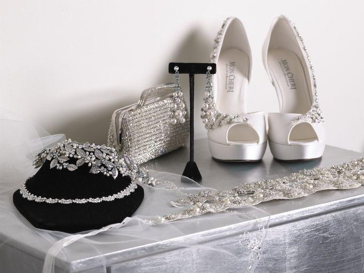 Tmx 1503676001091 Lh Bridal On Location 30837 Philadelphia, PA wedding dress
