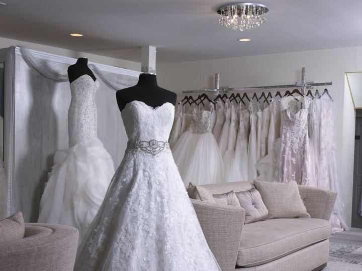 Tmx 1503677041958 1 Philadelphia, PA wedding dress