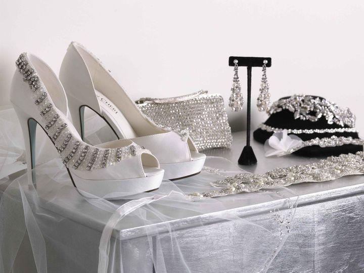 Tmx 1503677042236 2 Philadelphia, PA wedding dress