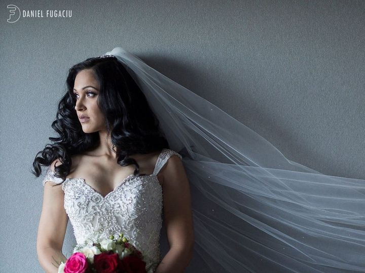 Tmx 1519753782 1e6c70cb31b18630 1519753780 Df7422a76341ac17 1519754092776 1 Squaready Philadelphia, PA wedding dress