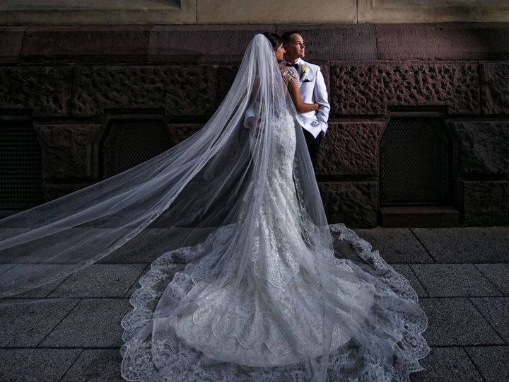 Tmx 1528379791 9a18d98225b67cdf 1528379790 C4deebebe44a5214 1528380145243 7 4 Philadelphia, PA wedding dress