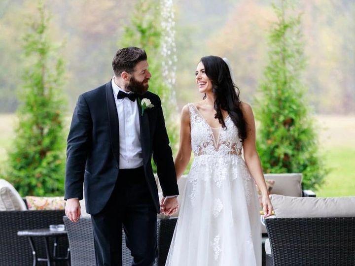 Tmx 194760768 10159101414559857 9071182382995193197 N 51 16366 162274804334172 Philadelphia, PA wedding dress