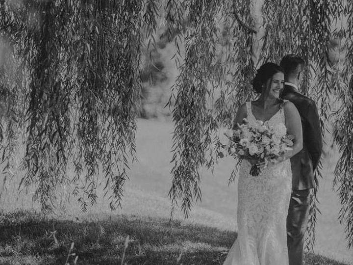 Tmx 1950a90f B1f7 44a3 B9d2 C8e68cd18d15 51 16366 160934325996812 Philadelphia, PA wedding dress