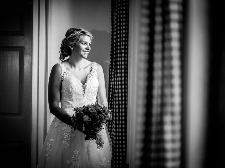 Tmx 2020 06 20danielmichael 31 51 16366 159439923029313 Philadelphia, PA wedding dress
