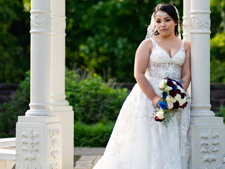 Tmx 2 51 16366 1568313309 Philadelphia, PA wedding dress