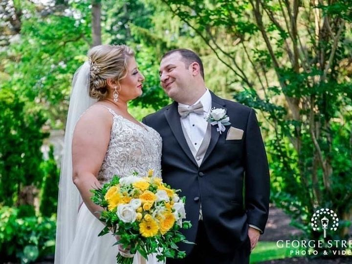 Tmx 3 51 16366 159846198950877 Philadelphia, PA wedding dress