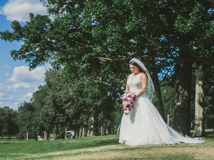 Tmx 46902130 10156749499119857 1495719023642411008 O 51 16366 Philadelphia, PA wedding dress