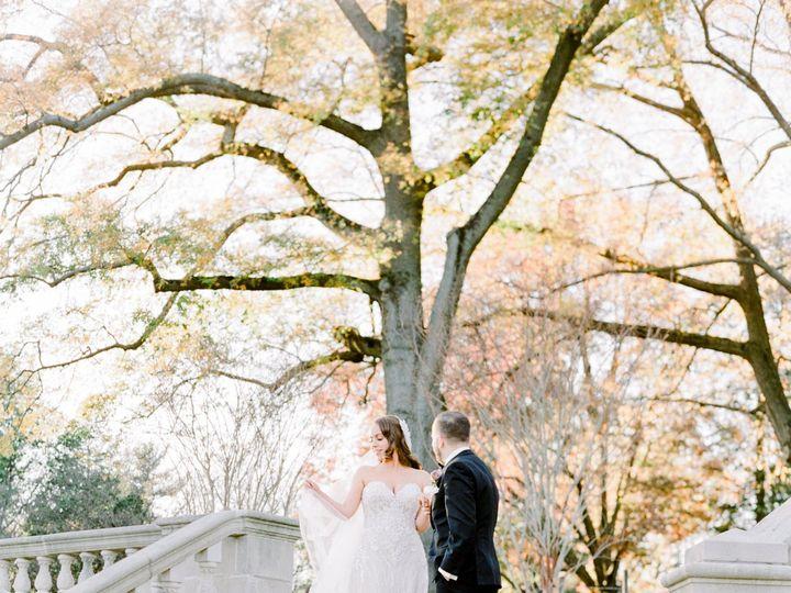 Tmx 4 51 16366 Philadelphia, PA wedding dress