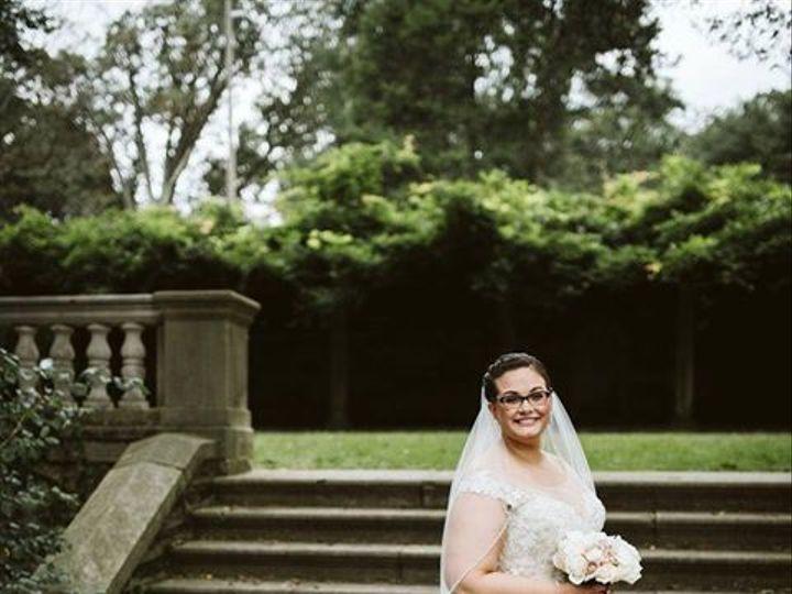 Tmx 51176084 1204020333081788 4408548900143628288 N 51 16366 Philadelphia, PA wedding dress