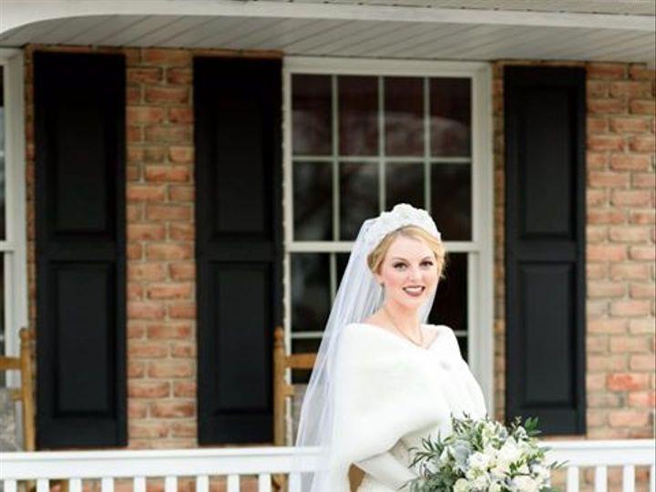 Tmx 51791318 334736497139235 3259258468263002112 N 51 16366 Philadelphia, PA wedding dress